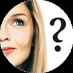 69f08fba83e85 Curiosidades sobre Lentes de Contacto