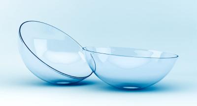 d5975db638 Como não poderia deixar de ser, comprar lentes de contacto baratas é  possível. Pode encontrar as suas lentes de contacto e cuidar da sua saúde  ocular, ...