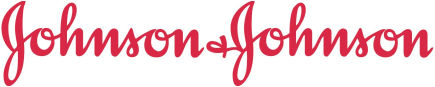 Lentes de Contacto Johnson&Johnson