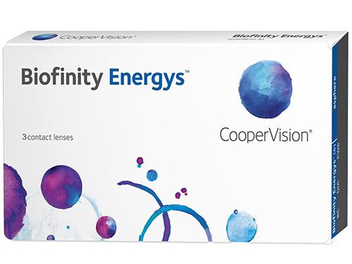 4d4eb5932 Biofinity Energys em LENTES DE CONTACTO 365®| A Ótica de Portugal!
