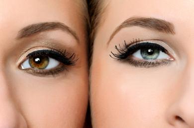 969db64f650d0 As lentes de contacto coloridas são a alternativa ideal para quem quer  mudar a estética do olhar ou simplesmente para quem quer sair da rotina.