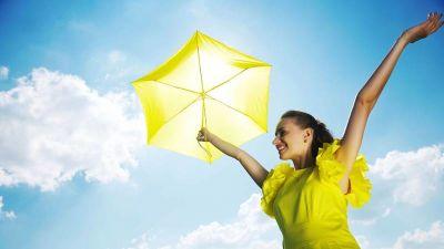 As Lentes de Contacto protegem-no dos RAIOS UV    LENTES DE CONTACTO 365 ed5d51a4de